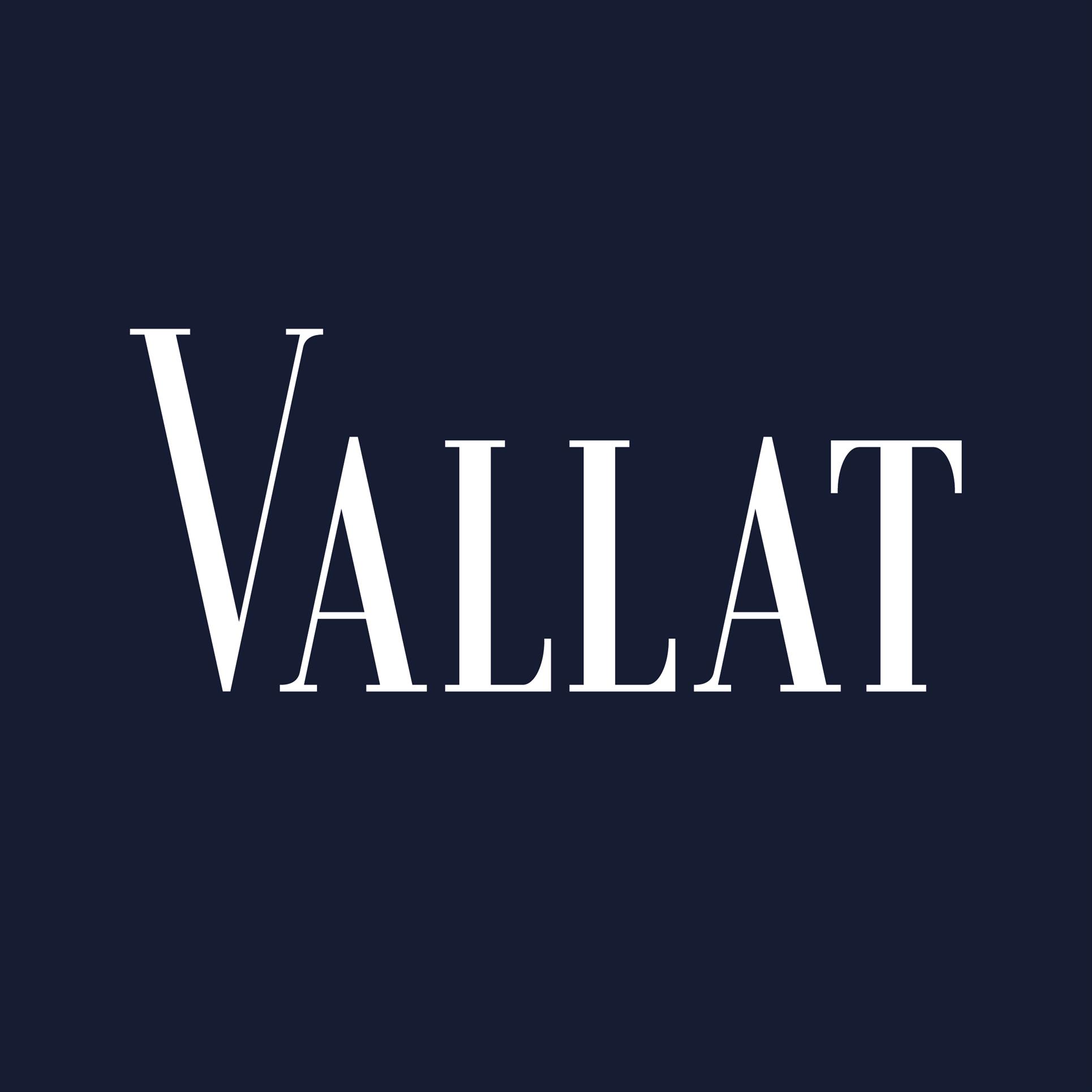VALLAT - Neuf