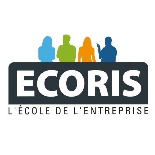 école Ecoris